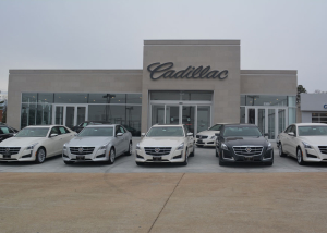 kevin whitaker chevrolet cadillac kevin whitaker chevrolet cadillac. Cars Review. Best American Auto & Cars Review