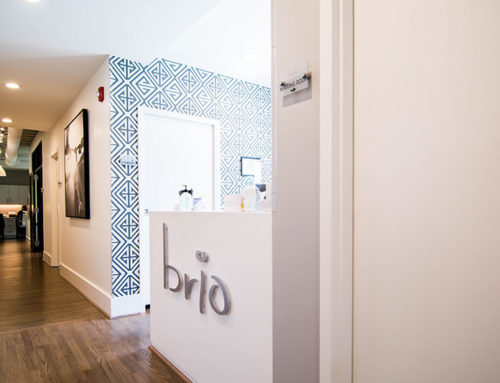 Brio Internal Medicine